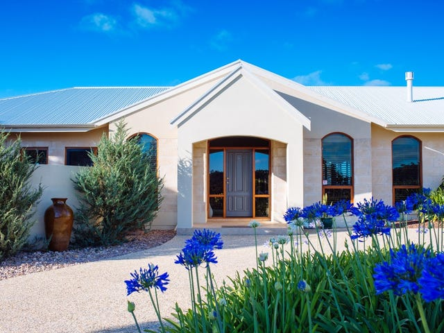 34 Sarah Court, Coffin Bay, SA 5607