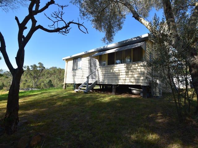 1753 Murphys Creek Road, Murphys Creek, Qld 4352