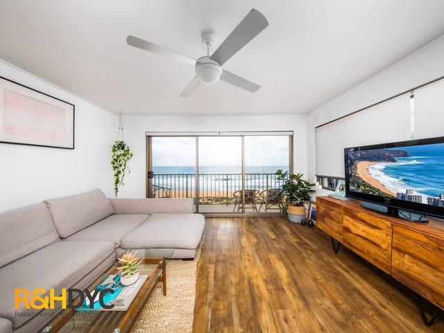 6/149 Ocean Street, Narrabeen, NSW 2101