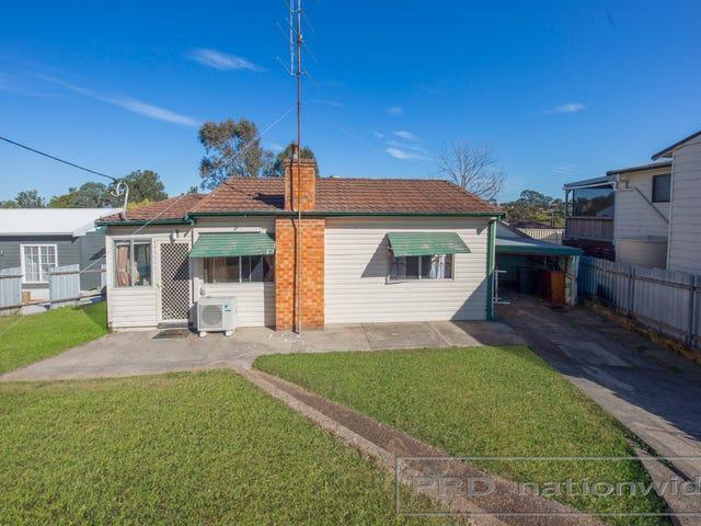 16 McArthur St, Telarah, NSW 2320