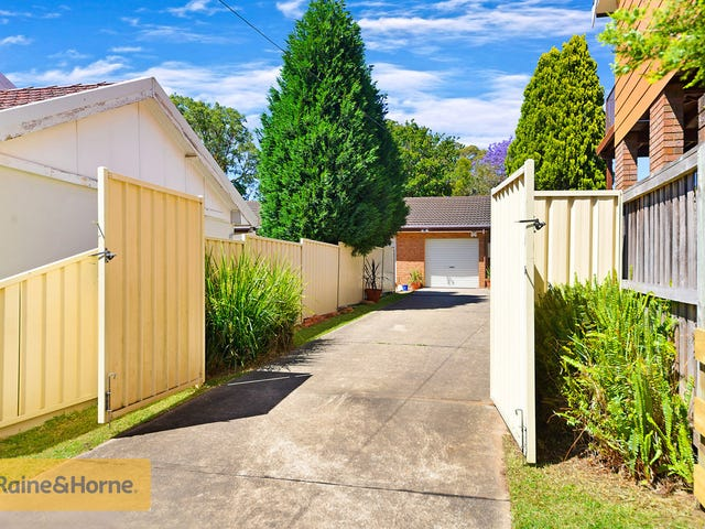 80b Moxhams Road, Winston Hills, NSW 2153
