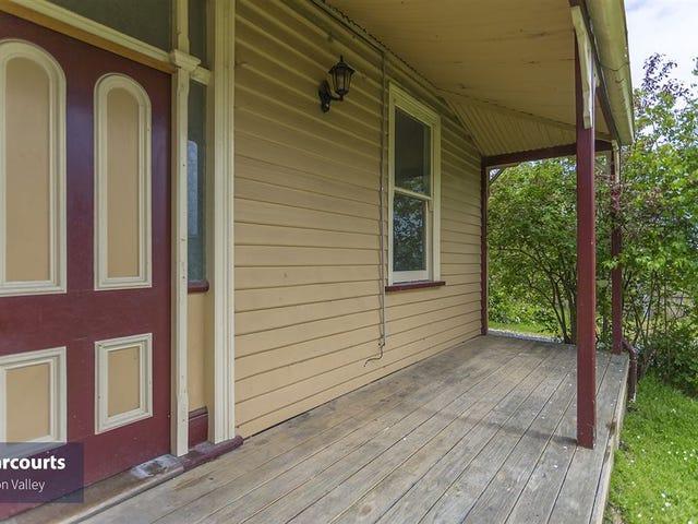 11 Wilmot, Huonville, Tas 7109