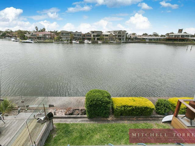 13/1 Inner Harbour Drive, Patterson Lakes, Vic 3197