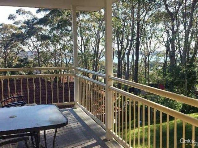 35 The Breakwater, Corlette, NSW 2315