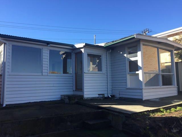 27 Howrah Road, Howrah, Tas 7018