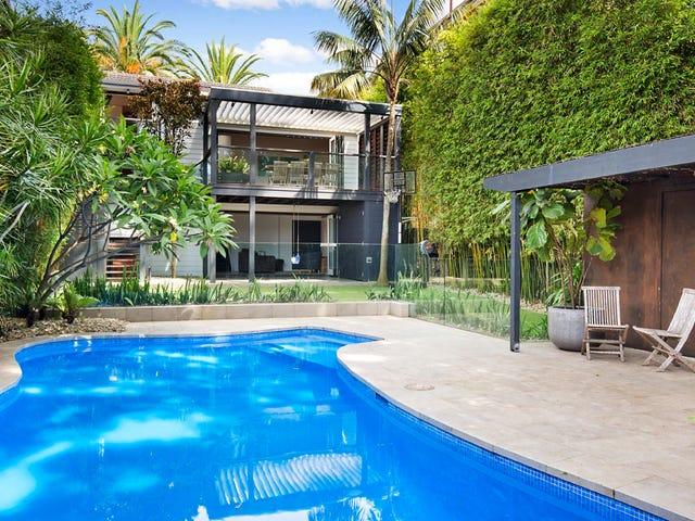 7 St Luke Street, Randwick, NSW 2031