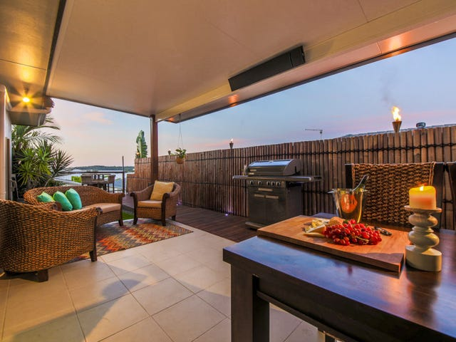 5 Isetta Court, Upper Coomera, Qld 4209
