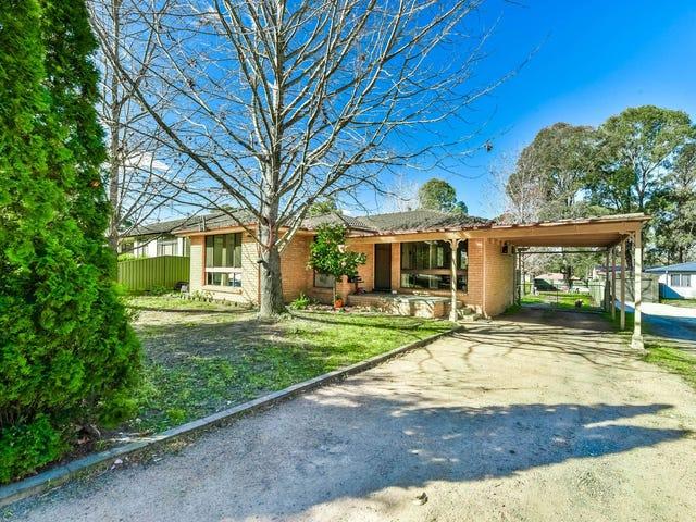68 Castlereagh Street, Tahmoor, NSW 2573