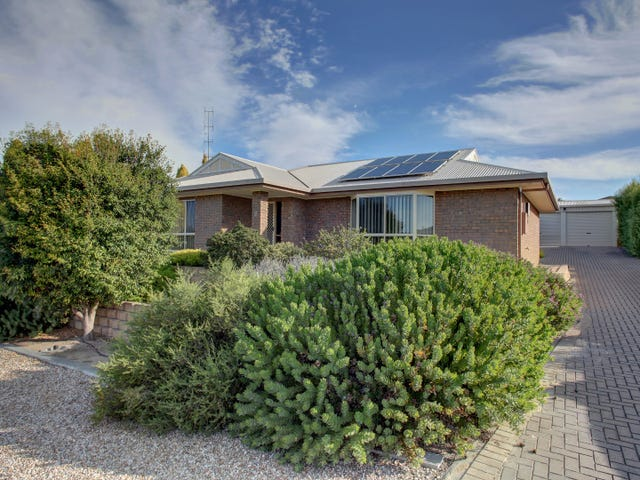 11 Springfield Drive, Port Lincoln, SA 5606