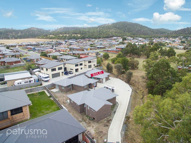 1-3/30 Horsham Road, Oakdowns, Tas 7019