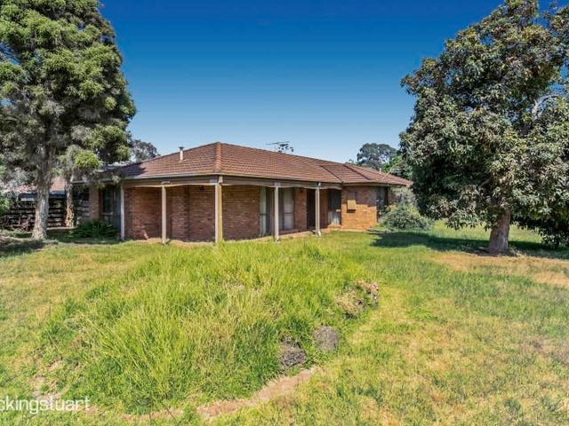16 Poplar Drive, Rosebud, Vic 3939