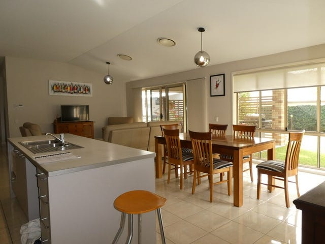 43 Sunningdale Avenue, Rochedale South, Qld 4123