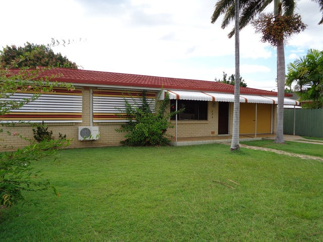 404 Fulham Road, Heatley, Qld 4814