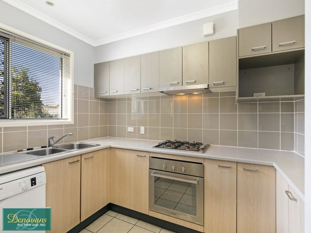 21/146 Frasers Road, Mitchelton, Qld 4053