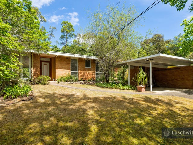 14 Woodward Place, St Ives, NSW 2075