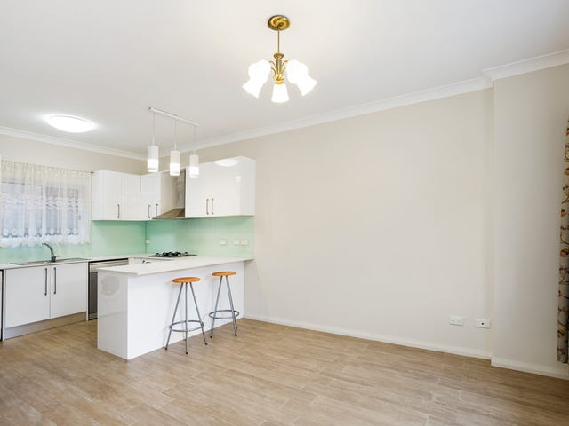 East Lindfield, address available on request