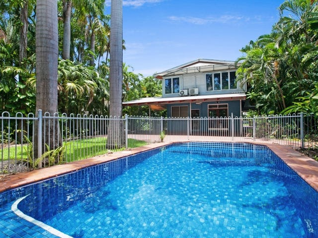 12 George Crescent, Fannie Bay, NT 0820