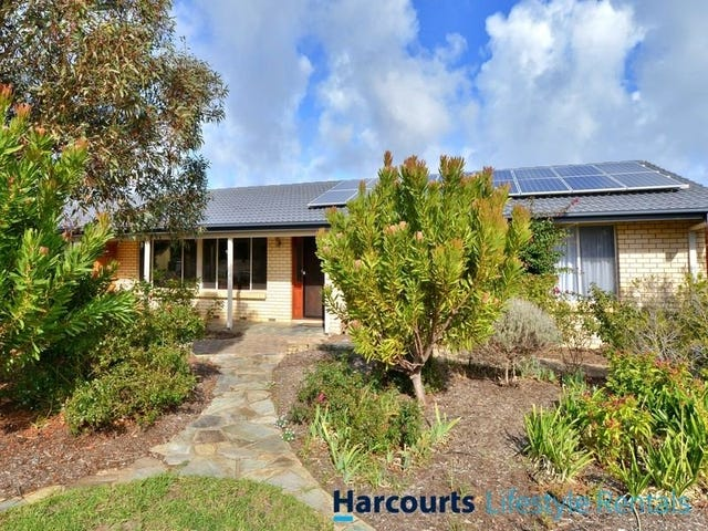 13 Falcon Avenue, Hallett Cove, SA 5158