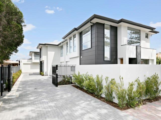 117 A,B&D Tapleys Hill Road, Glenelg North, SA 5045