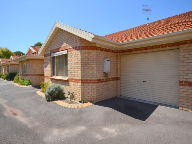 25/36-42 Pratley Street, Woy Woy, NSW 2256