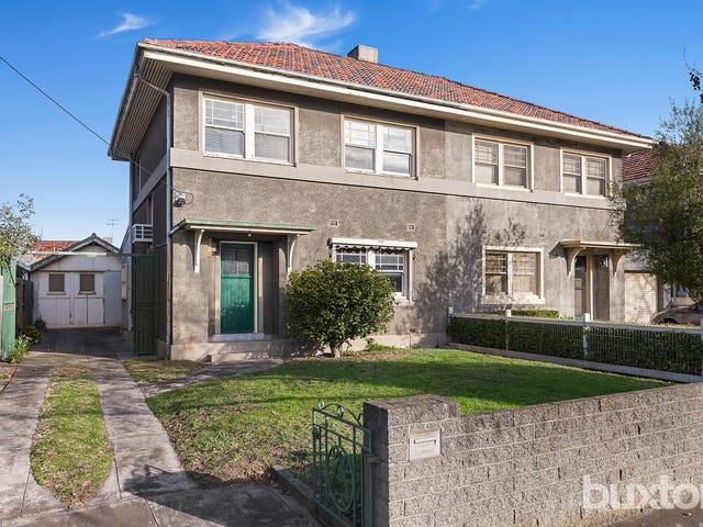 392 Williamstown Road, Port Melbourne, Vic 3207