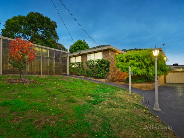 16 Church Road, Doncaster, Vic 3108
