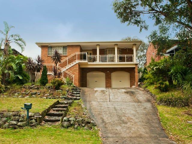 28 Cannon Street, Dapto, NSW 2530