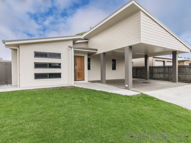 89 Mogford Street, West Mackay, Qld 4740