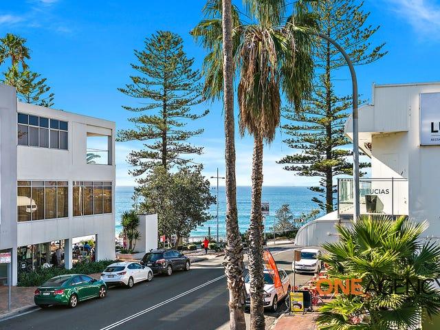 9 Bourke Street, North Wollongong, NSW 2500