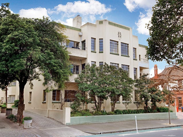 9/246 Albert Street, East Melbourne, Vic 3002