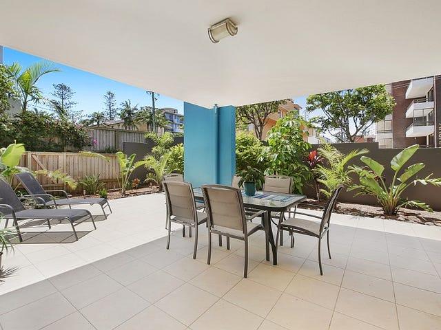 7/67 William Street, Port Macquarie, NSW 2444