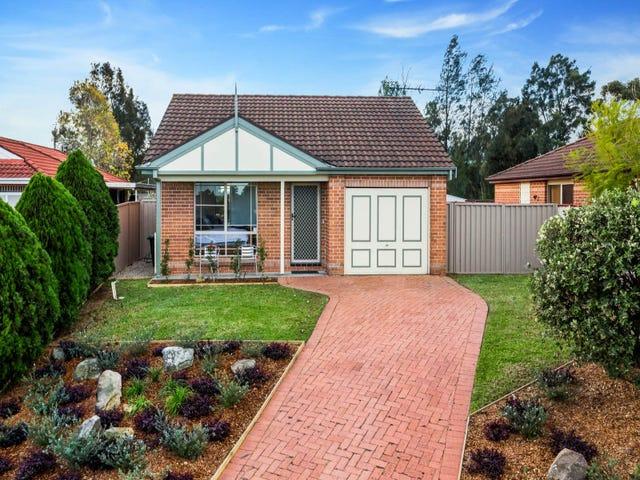 95 Dongola Circuit, Schofields, NSW 2762
