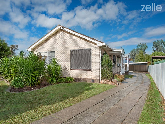 1&2/579 Mair Street, Lavington, NSW 2641