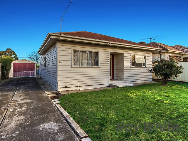 93 William Street, St Albans, Vic 3021