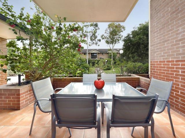 9/8 Warumbui Avenue, Miranda, NSW 2228