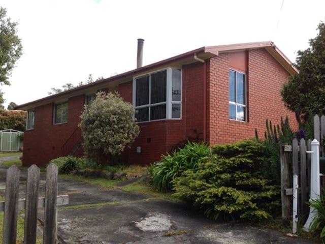 6 Firth Road, Lenah Valley, Tas 7008