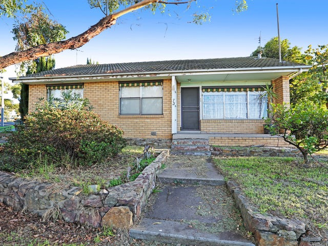 73 St Georges Road, Norlane, Vic 3214