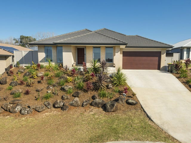 9 Murrogun Place, Wollongbar, NSW 2477