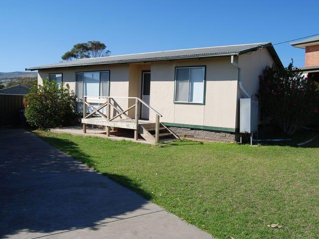 105 Alexander Street, Sellicks Beach, SA 5174