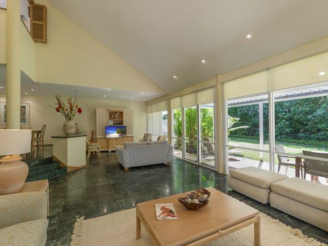 Villa/101, Bougainvillea Way East, Port Douglas, Qld 4877