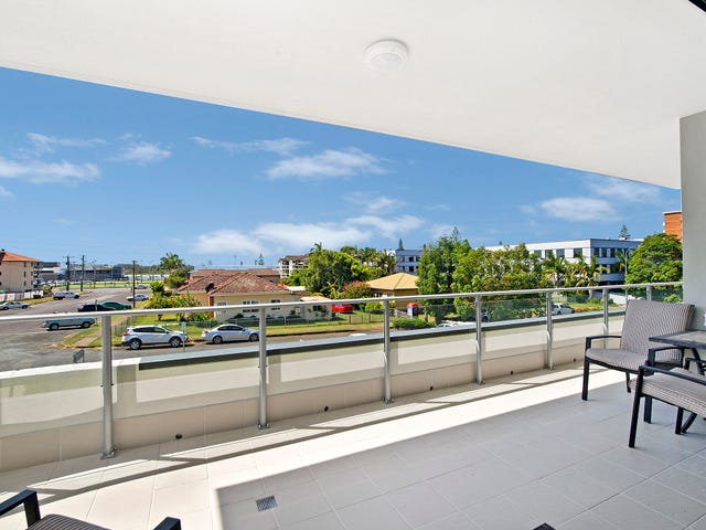 9/14-16 Waugh Street, Port Macquarie, NSW 2444