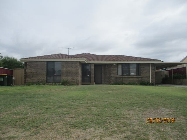 11 Gould Place, Marangaroo, WA 6064