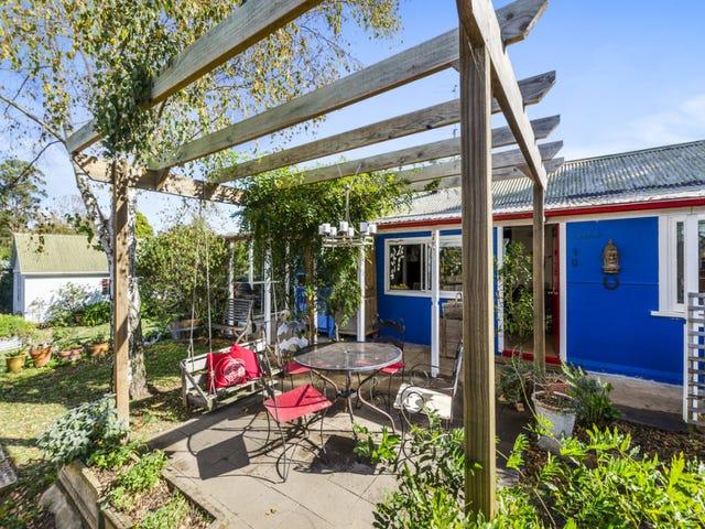 12 East Street, Moss Vale, NSW 2577