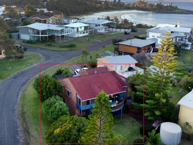 12 Sunseeker Drive, Bawley Point, NSW 2539