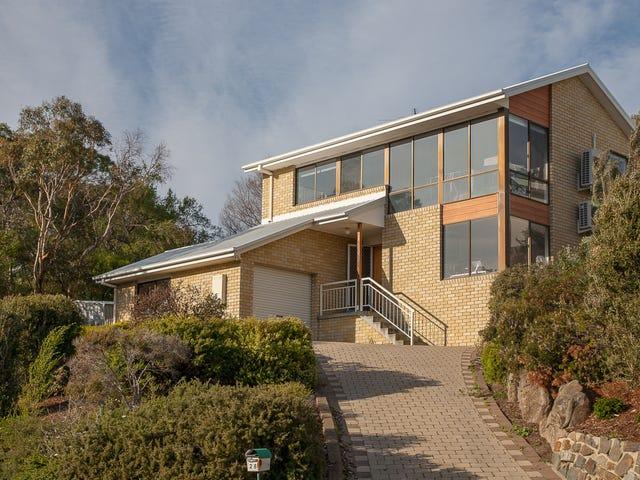 28 Loinah Crescent, Montagu Bay, Tas 7018