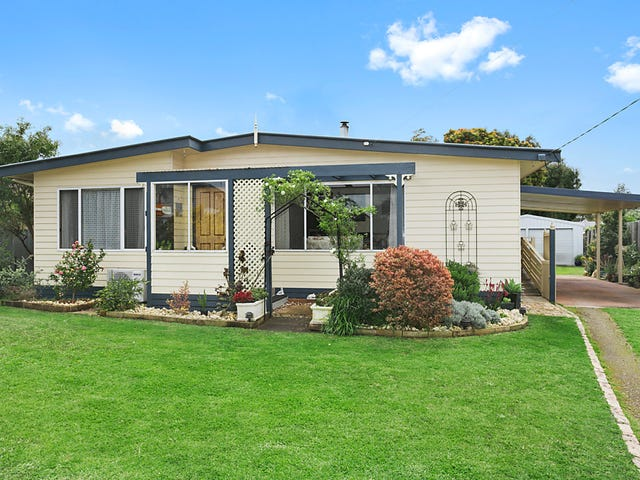 9 Beachwood Drive, Point Lonsdale, Vic 3225