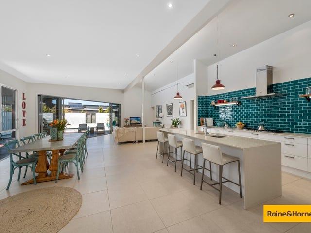 18 Red Ash Road, Sapphire Beach, NSW 2450