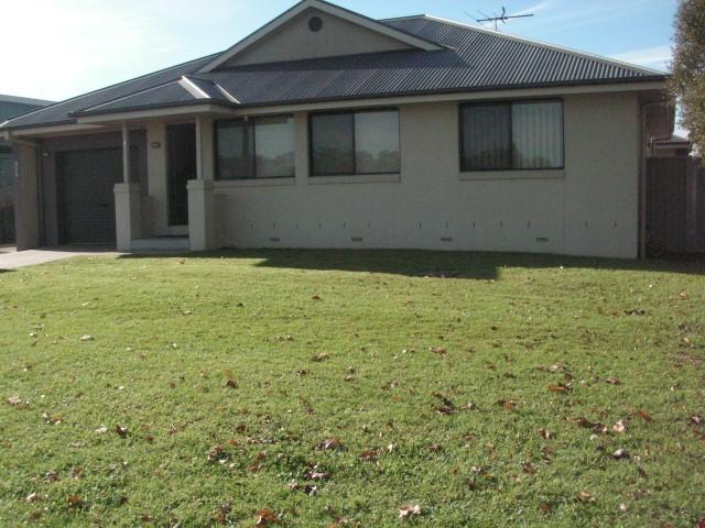 1/358 Townsend Street, Albury, NSW 2640