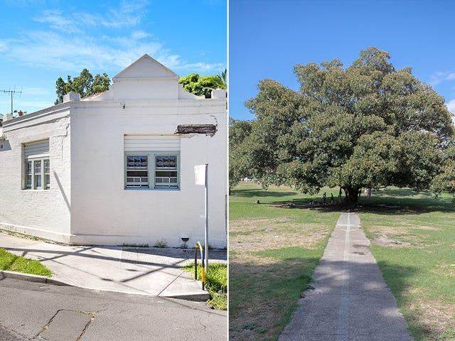 60 Brenan Street, Lilyfield, NSW 2040