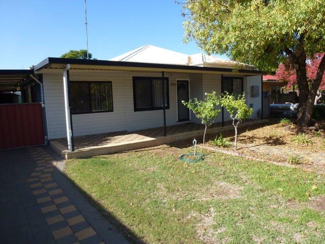 410 Macquarie Street, Dubbo, NSW 2830